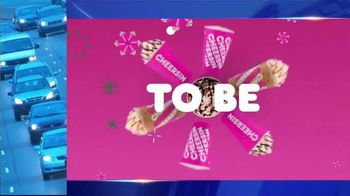Dunkin' TV Spot, 'ABC 6: Holiday Drinks' - Thumbnail 4