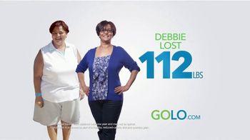 GOLO TV Spot, 'Why Reboot' - Thumbnail 6