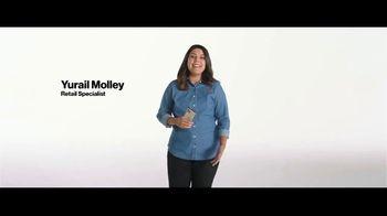 Verizon TV Spot, 'Fiestas: iPhone 12 Pro Max: con cuatro planes Unlimited' [Spanish] - Thumbnail 9