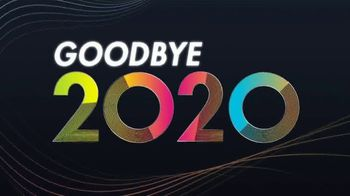 Rooms to Go New Year's Sale TV Spot, 'Goodbye 2020: 5 Year Interest Free Financing' - Thumbnail 3