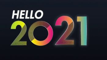 Rooms to Go New Year's Sale TV Spot, 'Goodbye 2020: 5 Year Interest Free Financing' - Thumbnail 4