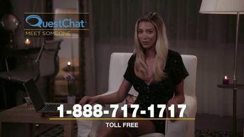 Quest Chat TV Spot, 'Social Media Influencer' - Thumbnail 1