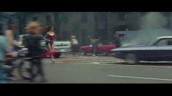 Wonder Woman 1984 - Alternate Trailer 71