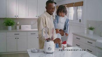 Daily Harvest TV Spot, 'Make Some Things Easier' - Thumbnail 3
