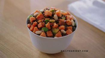 Daily Harvest TV Spot, 'Make Some Things Easier' - Thumbnail 6