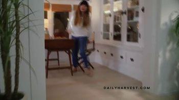 Daily Harvest TV Spot, 'Make Some Things Easier' - Thumbnail 8