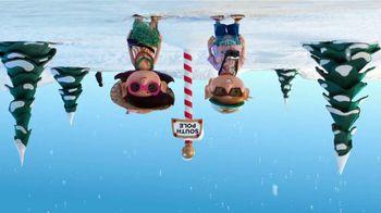Happy Honda Days Sales Event TV Spot, 'Random Acts of Helpfulness: Tradition' [T2] - Thumbnail 5