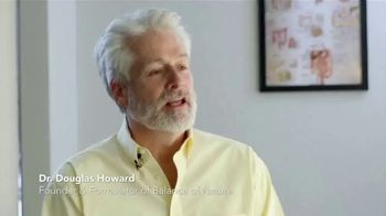 Balance of Nature TV Spot, 'Scientifically Formulated' - Thumbnail 1