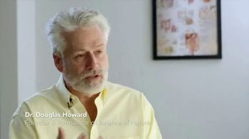 Balance of Nature TV Spot, 'Scientifically Formulated' - Thumbnail 9