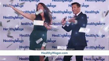 HealthyWage TV Spot, 'Get Paid to Get Healthy: Miranda' - Thumbnail 2