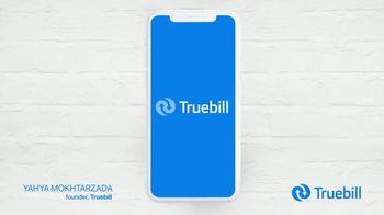 Truebill TV Spot, 'Embarrased' - Thumbnail 4