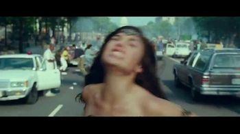 Wonder Woman 1984 - Alternate Trailer 61
