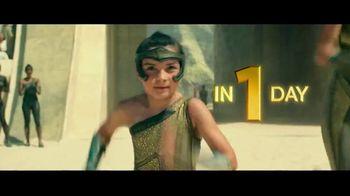 Wonder Woman 1984 - Alternate Trailer 60