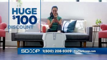 The Scoop TV Spot, 'New Direction' - Thumbnail 7