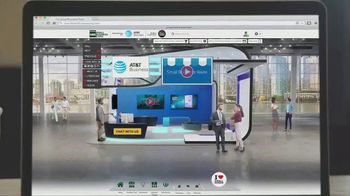 The Small Business Expo TV Spot, 'First-Ever National Virtual Small Business Expo' - Thumbnail 2