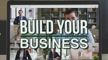 The Small Business Expo TV Spot, 'First-Ever National Virtual Small Business Expo' - Thumbnail 4