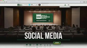The Small Business Expo TV Spot, 'First-Ever National Virtual Small Business Expo' - Thumbnail 5