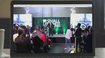 The Small Business Expo TV Spot, 'First-Ever National Virtual Small Business Expo' - Thumbnail 6