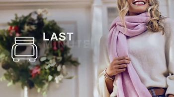 Macy's Last Minute Gift Sale TV Spot, 'Amazing Gifts' - Thumbnail 5