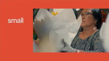 Oscar Health TV Spot, 'Cigna + Oscar' - Thumbnail 1