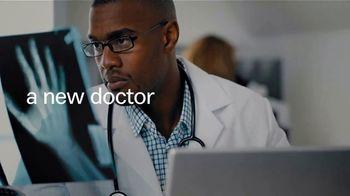Oscar Health TV Spot, 'Cigna + Oscar' - Thumbnail 4