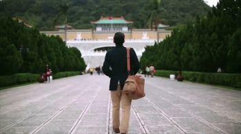 Taiwan Tourism Bureau TV Spot, 'The Heart of Asia' - Thumbnail 8