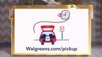 Walgreens TV Spot, 'ION Televisions: Holiday Gifts' - Thumbnail 7