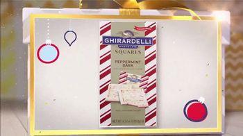 Walgreens TV Spot, 'ION Televisions: Holiday Gifts' - Thumbnail 5