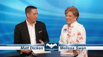 Strategic Wealth Designers TV Spot, 'FOX: Retirement Rules' - Thumbnail 3