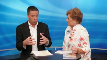 Strategic Wealth Designers TV Spot, 'FOX: Retirement Rules' - Thumbnail 4