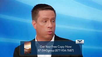 Strategic Wealth Designers TV Spot, 'FOX: Retirement Rules' - Thumbnail 5