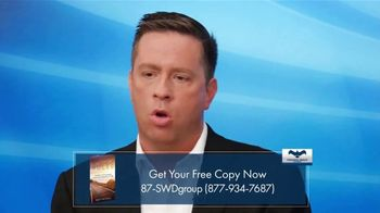 Strategic Wealth Designers TV Spot, 'FOX: Retirement Rules' - Thumbnail 6