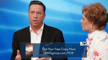 Strategic Wealth Designers TV Spot, 'FOX: Retirement Rules' - Thumbnail 7