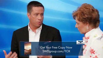 Strategic Wealth Designers TV Spot, 'FOX: Retirement Rules' - Thumbnail 8