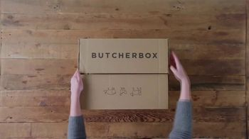ButcherBox TV Spot, 'What to Expect: Six Free Steaks' - Thumbnail 1