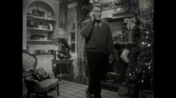 Consumer Cellular TV Spot, 'It's a Wonderful Life Talkies' - Thumbnail 8