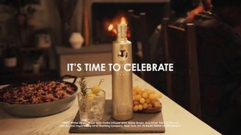 CÎROC White Grape TV Spot, 'Celebrate' Song by Oneness Of Juju - Thumbnail 10