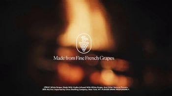 CÎROC White Grape TV Spot, 'Celebrate' Song by Oneness Of Juju - Thumbnail 2