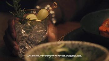CÎROC White Grape TV Spot, 'Celebrate' Song by Oneness Of Juju - Thumbnail 8