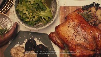 CÎROC White Grape TV Spot, 'Celebrate' Song by Oneness Of Juju - Thumbnail 9