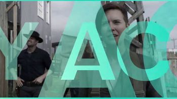 AMC+ TV Spot, 'Do You Want the Epic Stuff?' - Thumbnail 3
