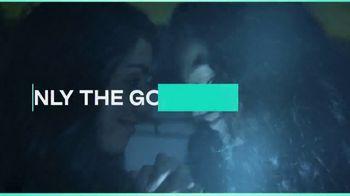 AMC+ TV Spot, 'Do You Want the Epic Stuff?' - Thumbnail 4