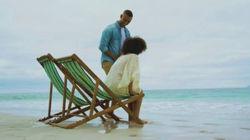 Apple Vacations TV Spot, 'Dreams' - Thumbnail 2
