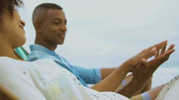 Apple Vacations TV Spot, 'Dreams' - Thumbnail 3