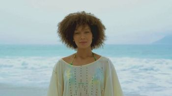 Apple Vacations TV Spot, 'Dreams'