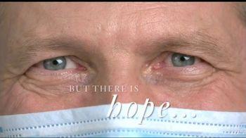 The Helmsley Charitable Trust TV Spot, 'Healthcare Crisis' - Thumbnail 6