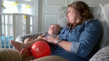 La-Z-Boy Holiday Sale TV Spot, 'Naps: Two Chairs, One Price' - Thumbnail 4