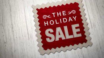 La-Z-Boy Holiday Sale TV Spot, 'Naps: Two Chairs, One Price' - Thumbnail 5