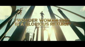 Wonder Woman 1984 - Alternate Trailer 59