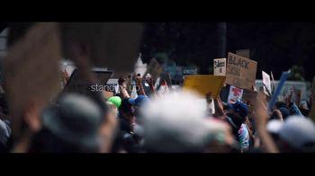 SAP TV Spot, 'Dear Business' - Thumbnail 6